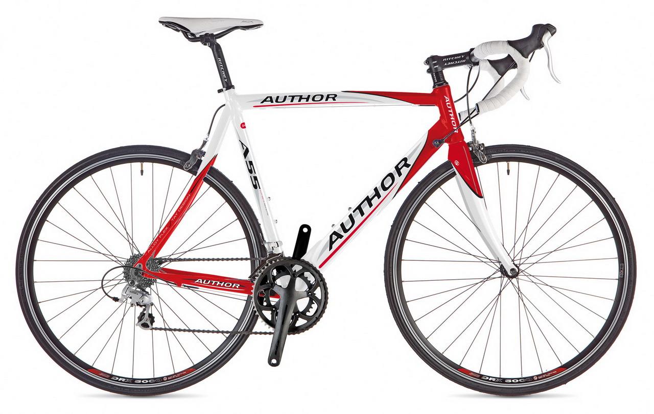 Шоссейный велосипед 28
